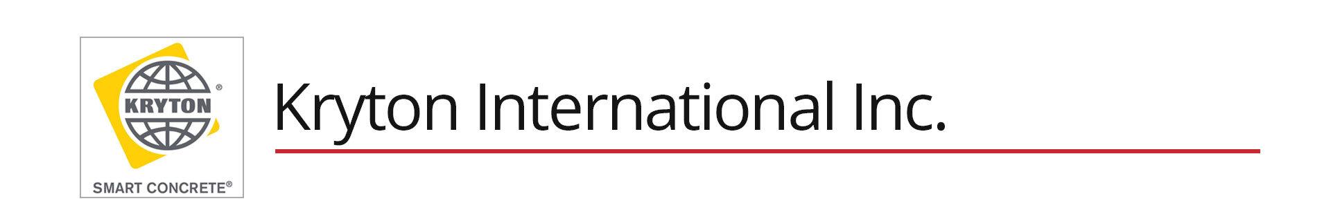 Kryton-International_CADBlock-Header.jpg