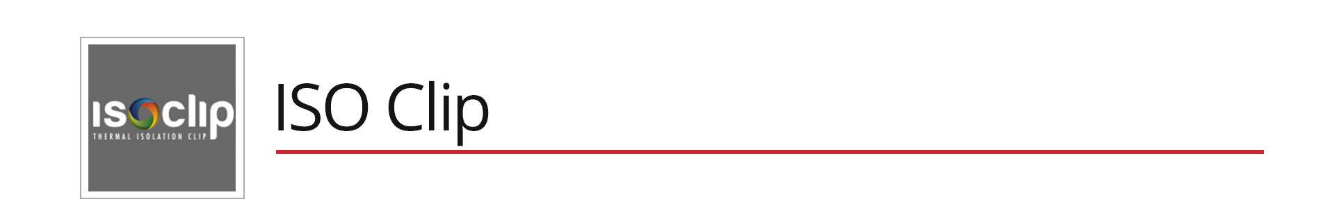 ISOClip_CADBlock-Header.jpg