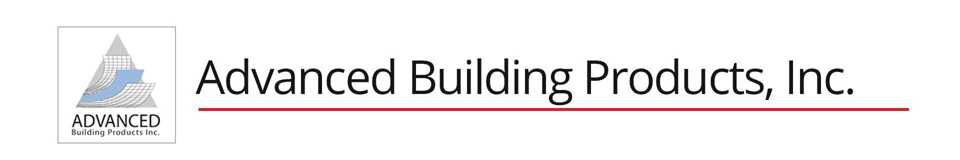 AdvancedBuildingProducts_CADBlock-Header.jpg