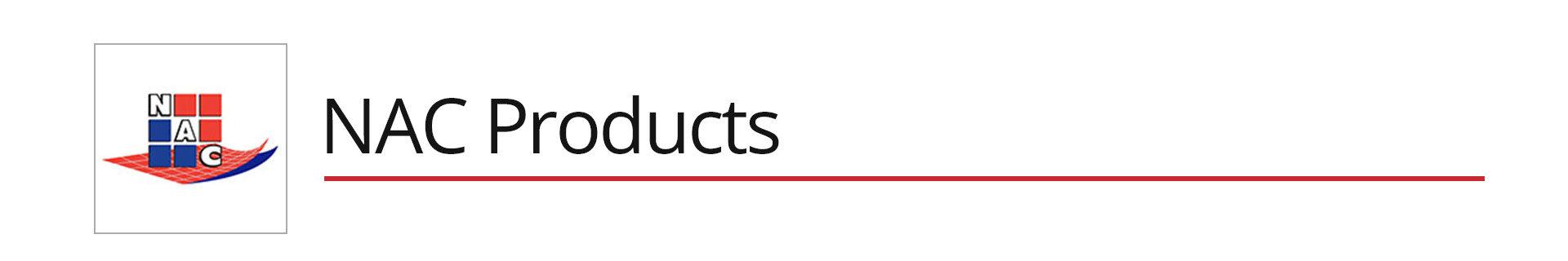 NACProducts_CADBlock-Header.jpg