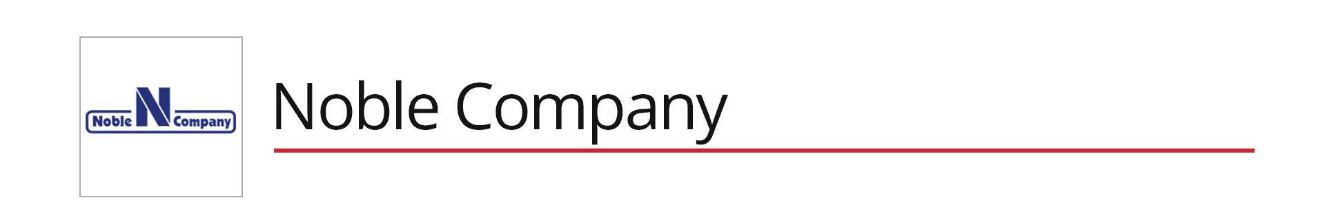 Noble-Company_CADBlock-Header.jpg