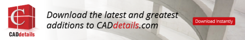 caddetails-quickpack-ad-1.png