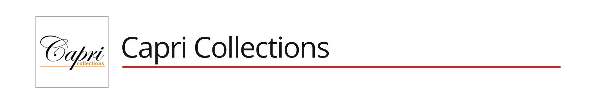 Capri-Collections_CADBlock-Header.jpg