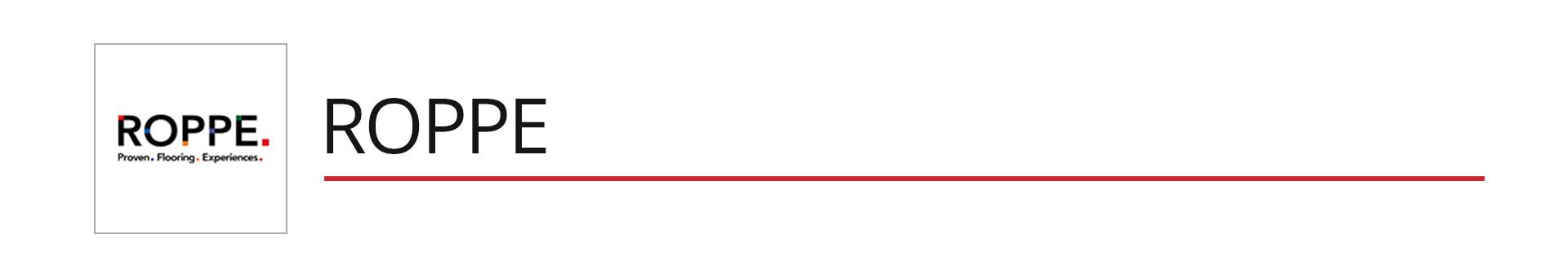 ROPPE_CADBlock-Header.jpg