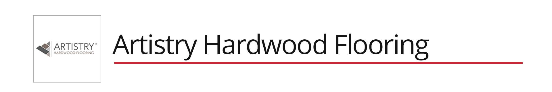Artistry-Hardwood-Flooring_CADBlock-Header.jpg