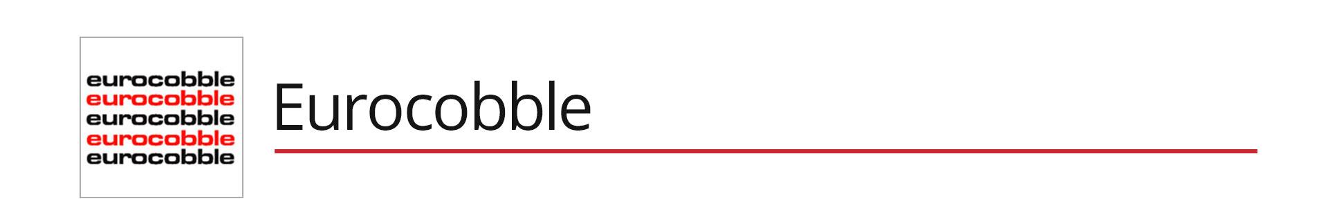 Eurocobble_CADBlock-Header.jpg