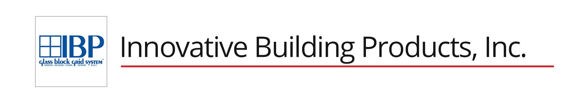 Innovative-Building-Products,-Inc._CADBlock-Header.jpg