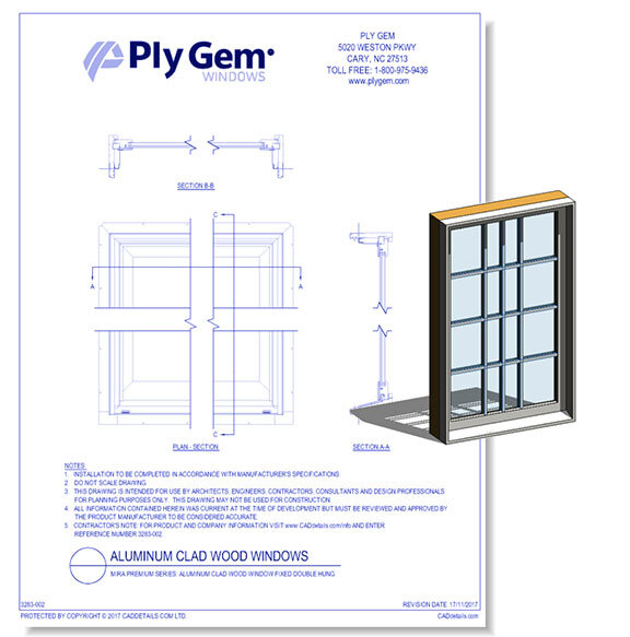 20 Cad Drawings Of Windows To Use For Residential Or Commercial Projects Design Ideas For The Built World