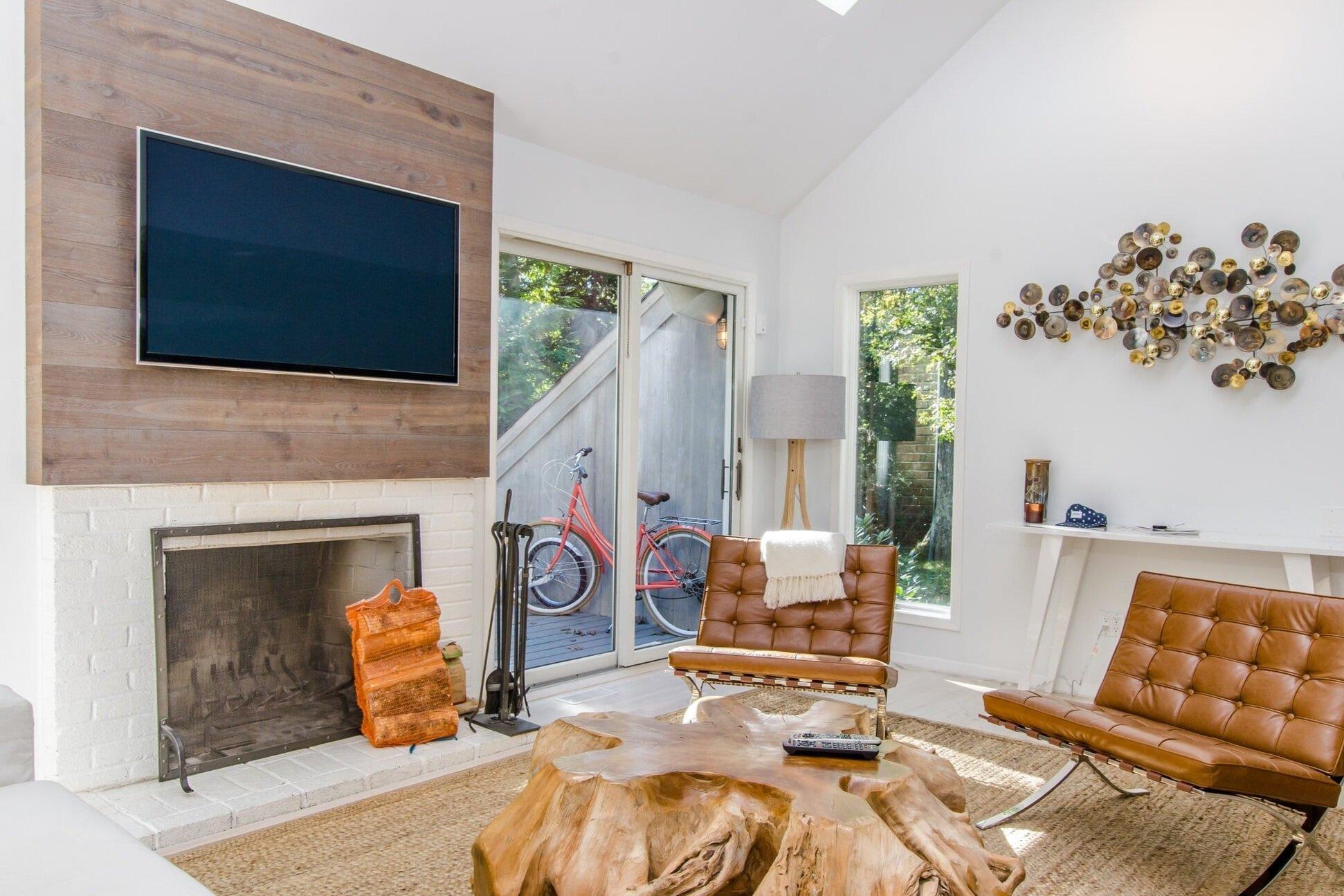 Impressive Home Ideas Hampton S Style House Design Ideas For The Built World