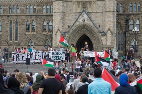 palestine3.jpg