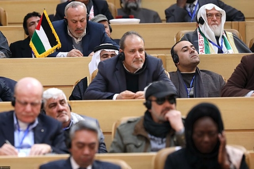 640px-Sixth_International_Conference_in_Support_of_the_Palestinian_Intifada,_Tehran_(41).jpg