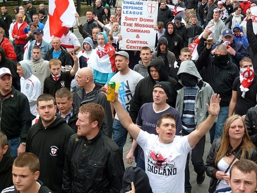 640px-English_Defence_League_protest_in_Newcastle.jpg