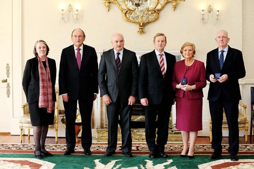 Irish_Government_ministers_receiving_seals_of_office,_May_2014.jpg