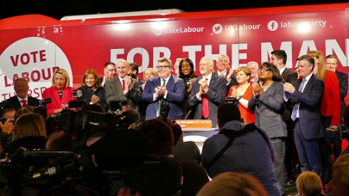 Labour_Party_General_Election_Launch_2017[1].jpg