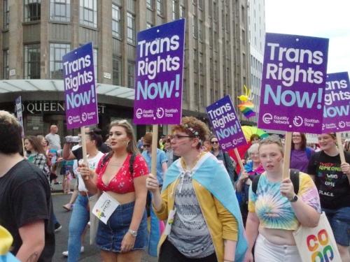 Glasgow_Pride_2018_20.jpg