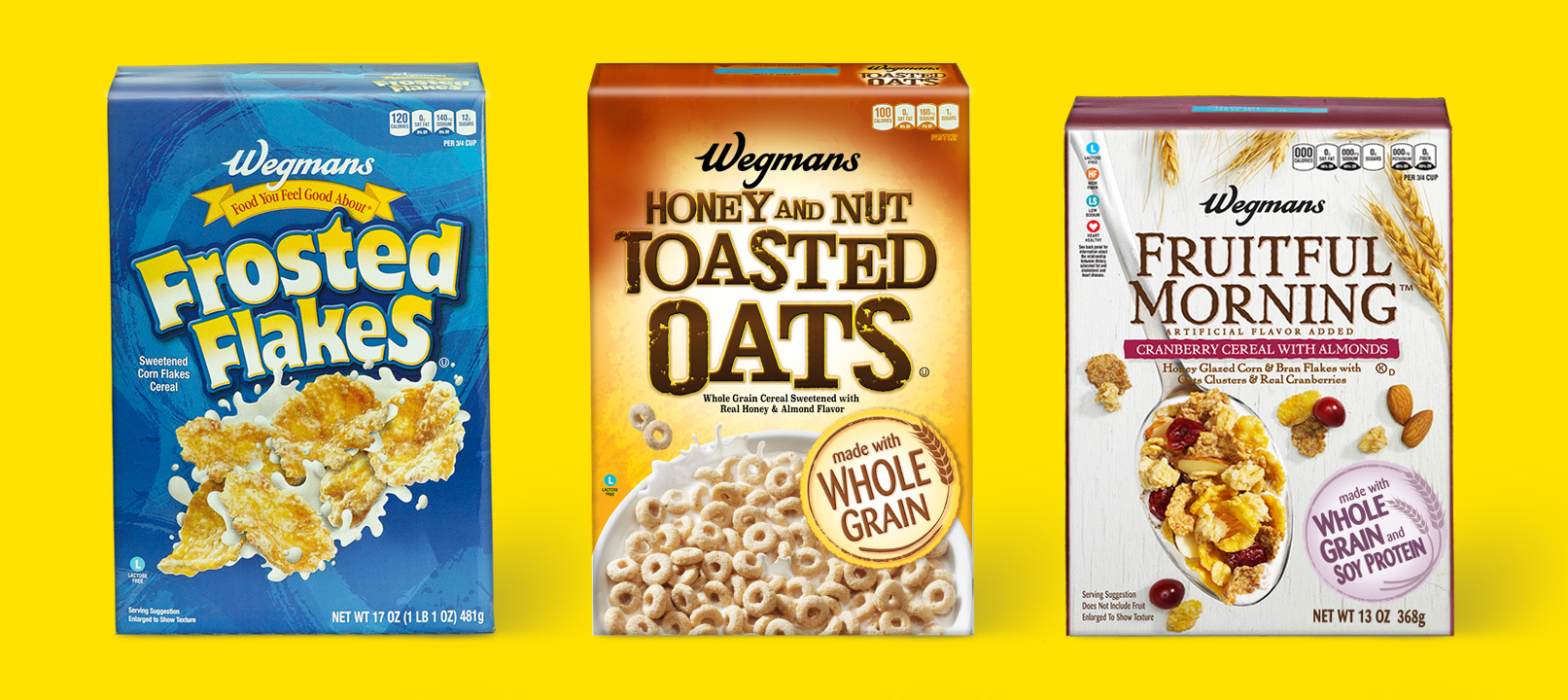Web_WEG_Cereal Line Up_Yellow