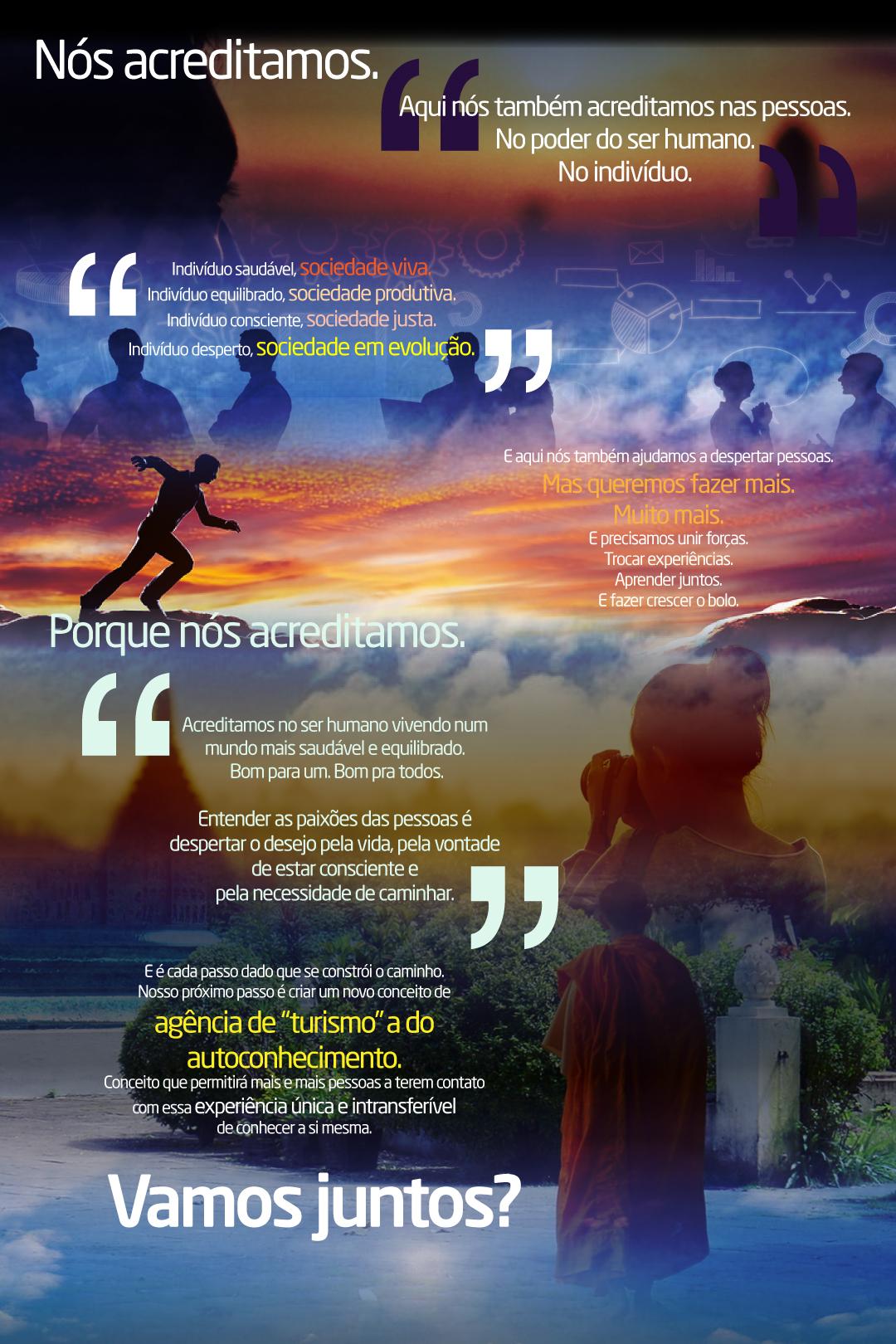 fernando@medite.se
