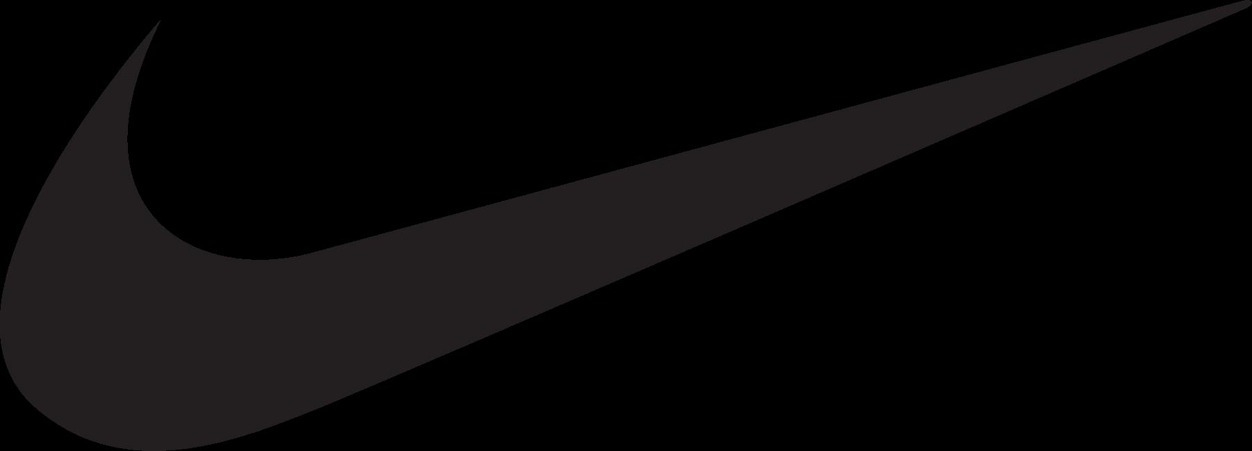 logo-nike-2048.png
