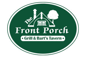 The Front Porch.png