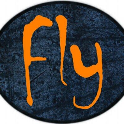 Fly Bar.jpg