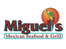 Miguel's.jpg
