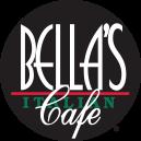 Bella's.png