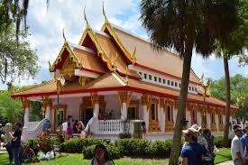 Wat Mongkolratanaram Thai Temple.jpg