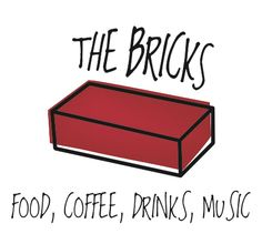 The Bricks.jpg