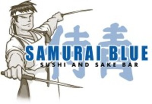 Samurai Blue.jpg