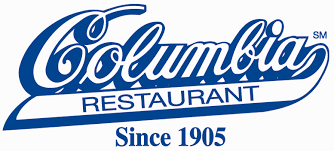 Columbia Restaurant.png