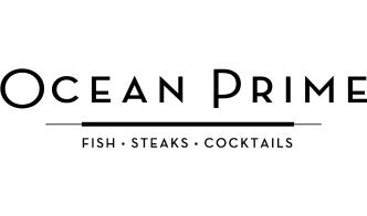ocean prime.jpg