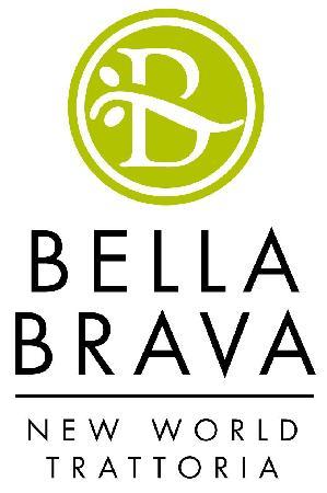 Bella Brava.jpg