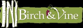 Birch & Vine.png