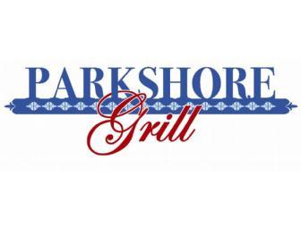 Parkshore Grill.jpg