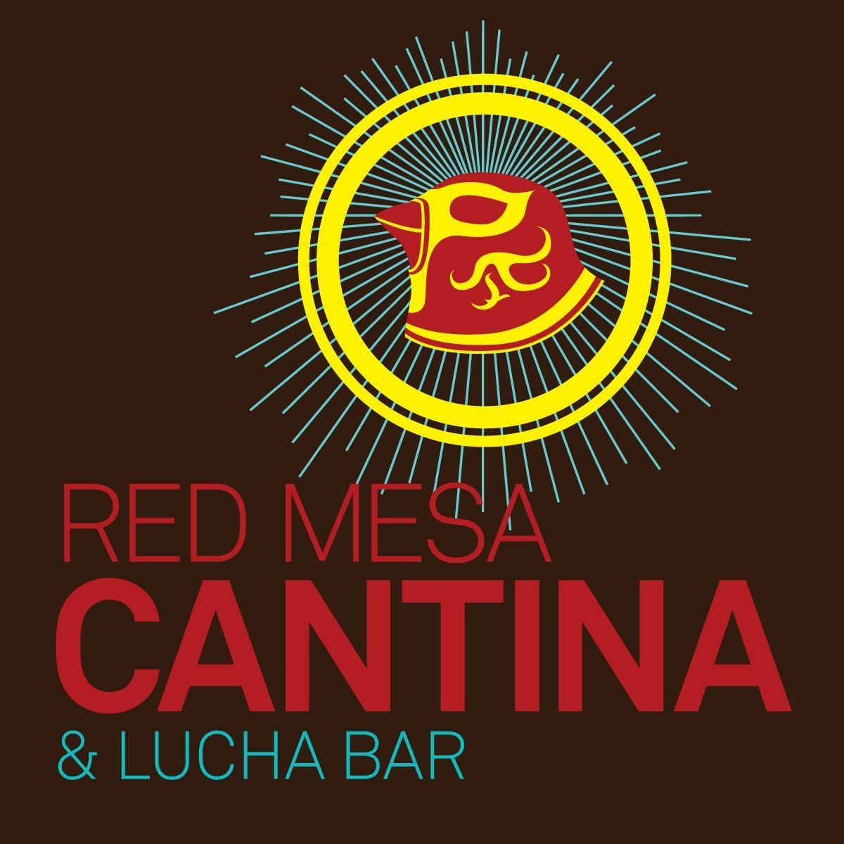 Red Mesa Cantina.jpg