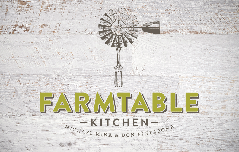 Farmtable Kitchen.png