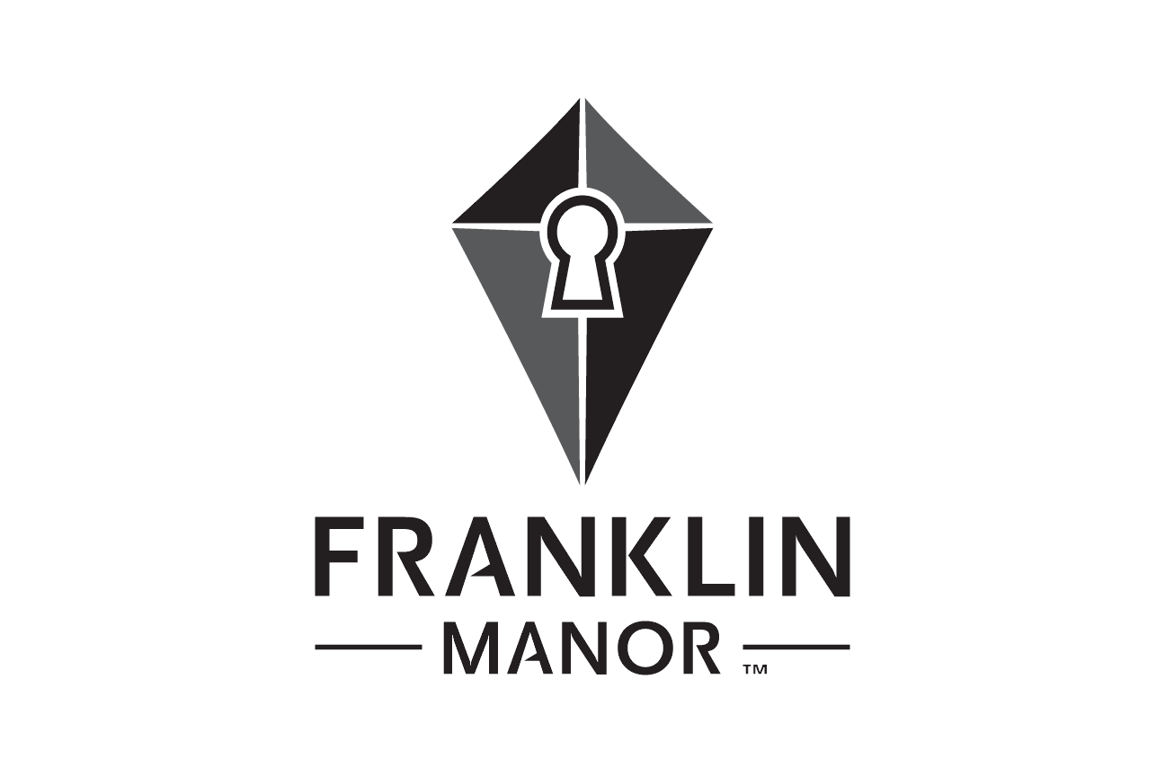 Franklin-Manor-LOGO.png