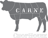 logo-carne-chophouse1.png