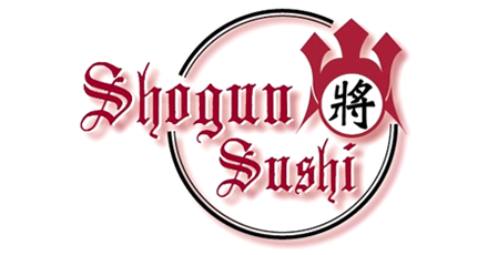 ShogunSushi_15213_Tampa_FL.png