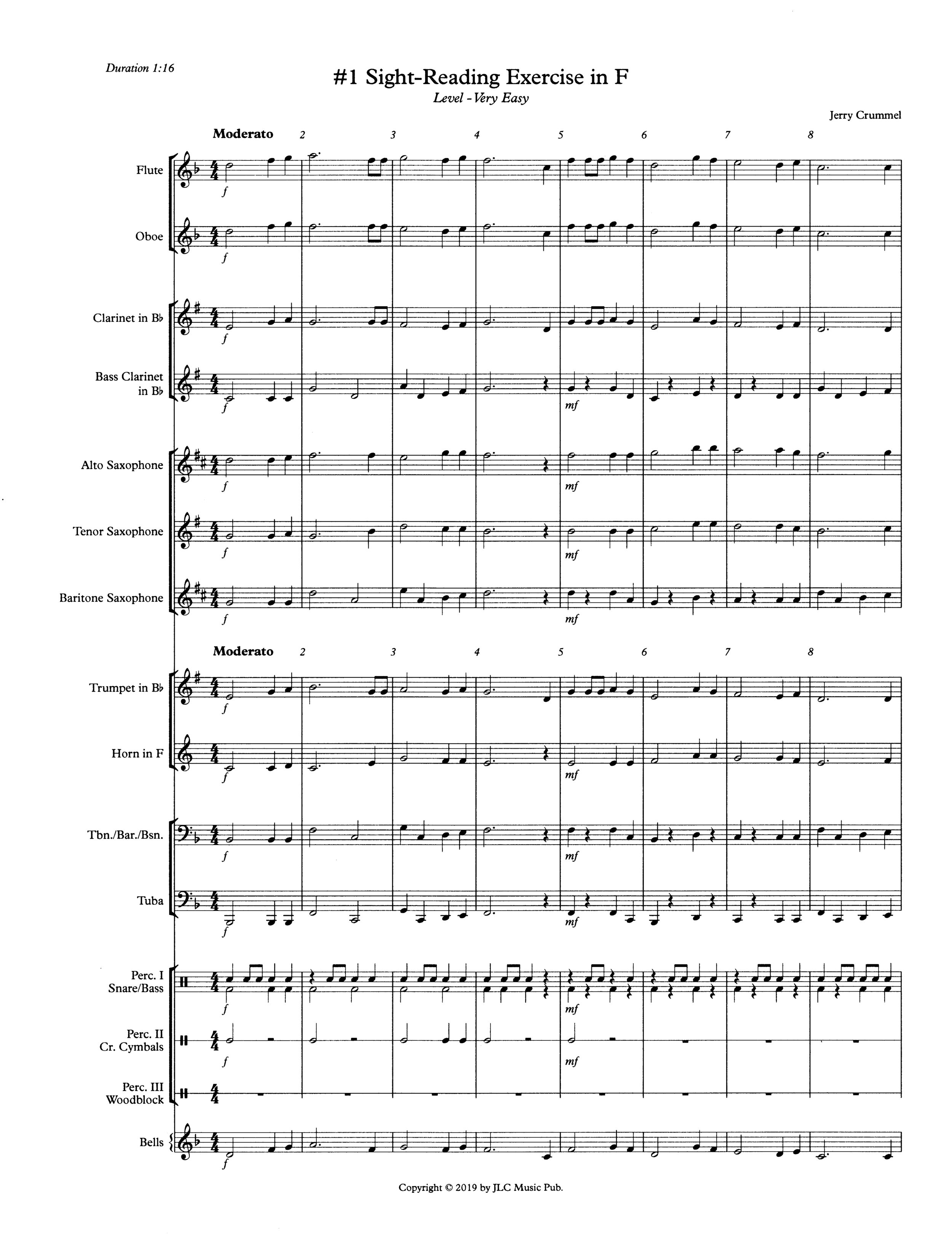 #1 Sight-Reading Exercise in F02122019.png