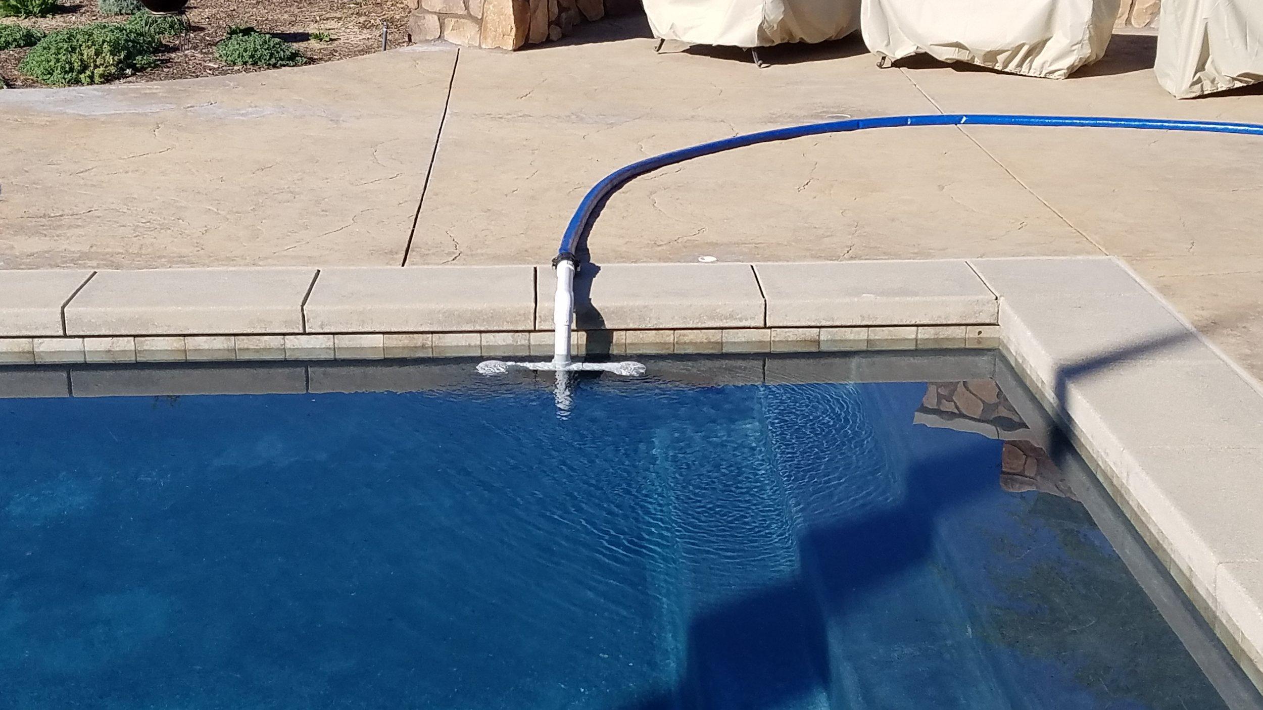 Return Water 1.jpg