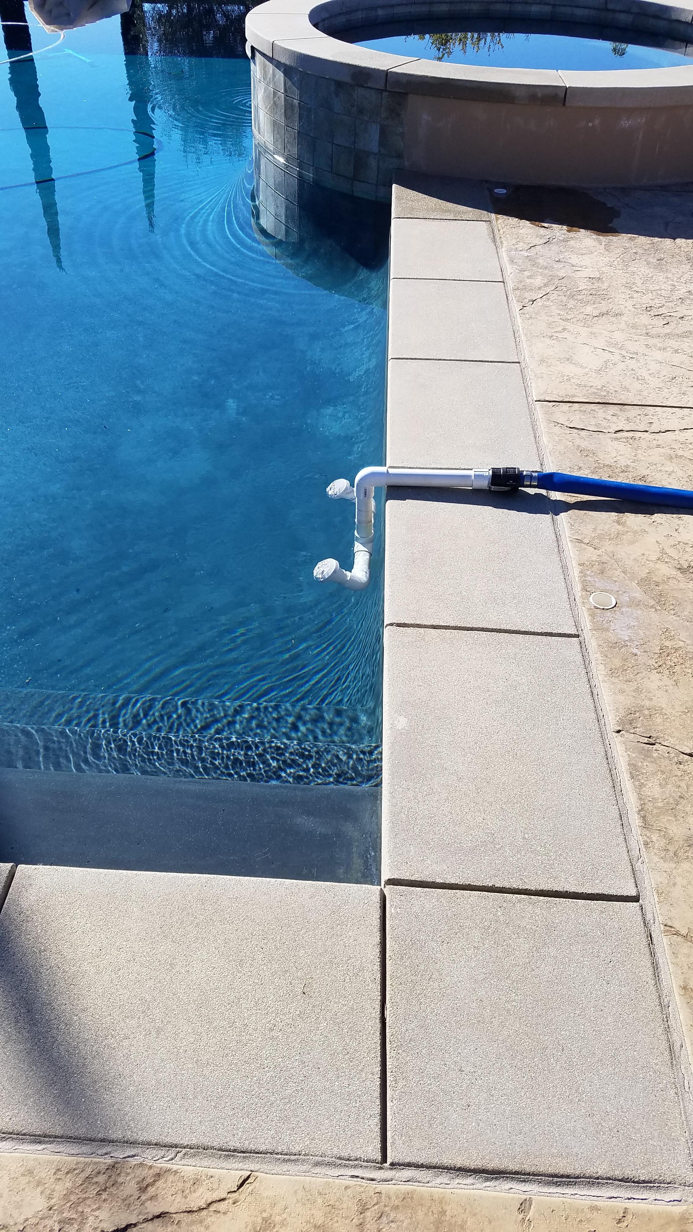 Return Water 2.jpg