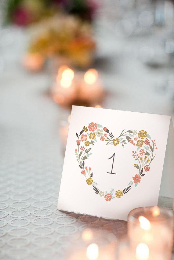 tablenumber.jpg
