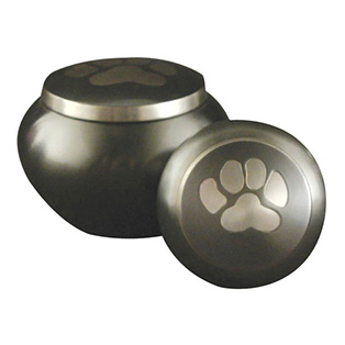 Paw Print Odyssey    Small $58 Large $88