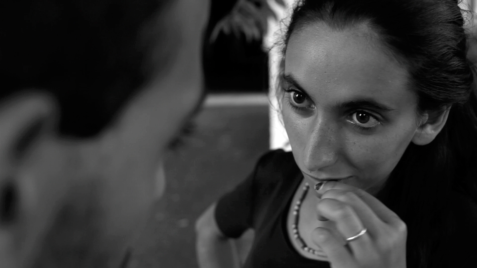 quasi-eroi-3_Valentina Mazzarella_foto G_Piperno.jpg