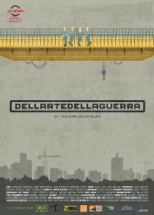 DELL'ARTE DELLA GUERRA