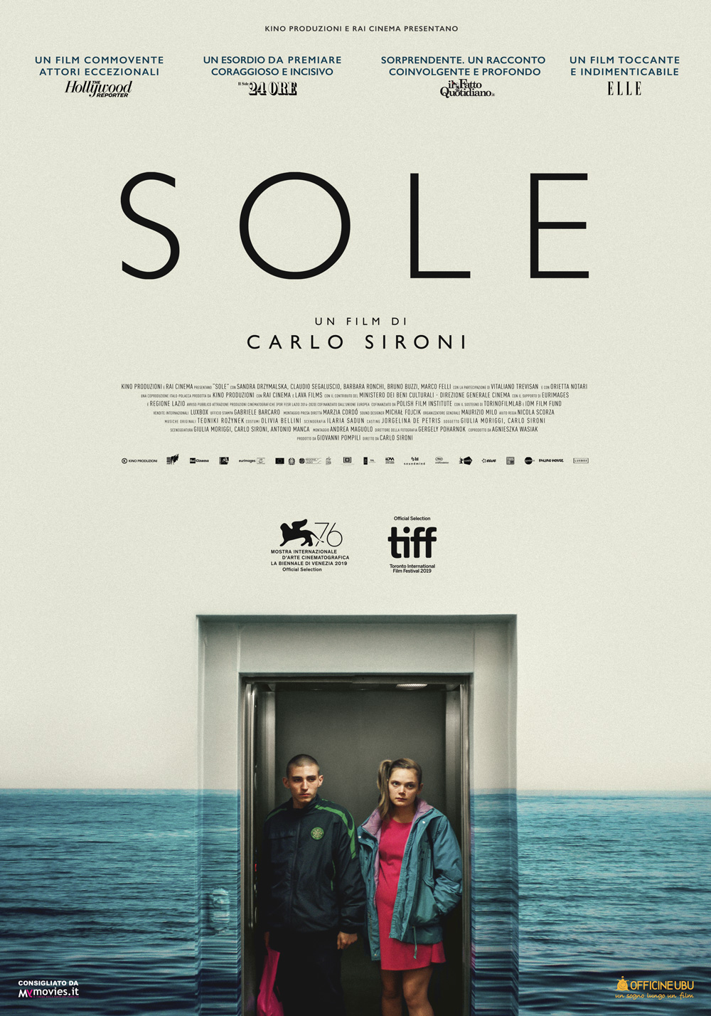 SOLE-ArtworkPoster28x40_WEB.jpg