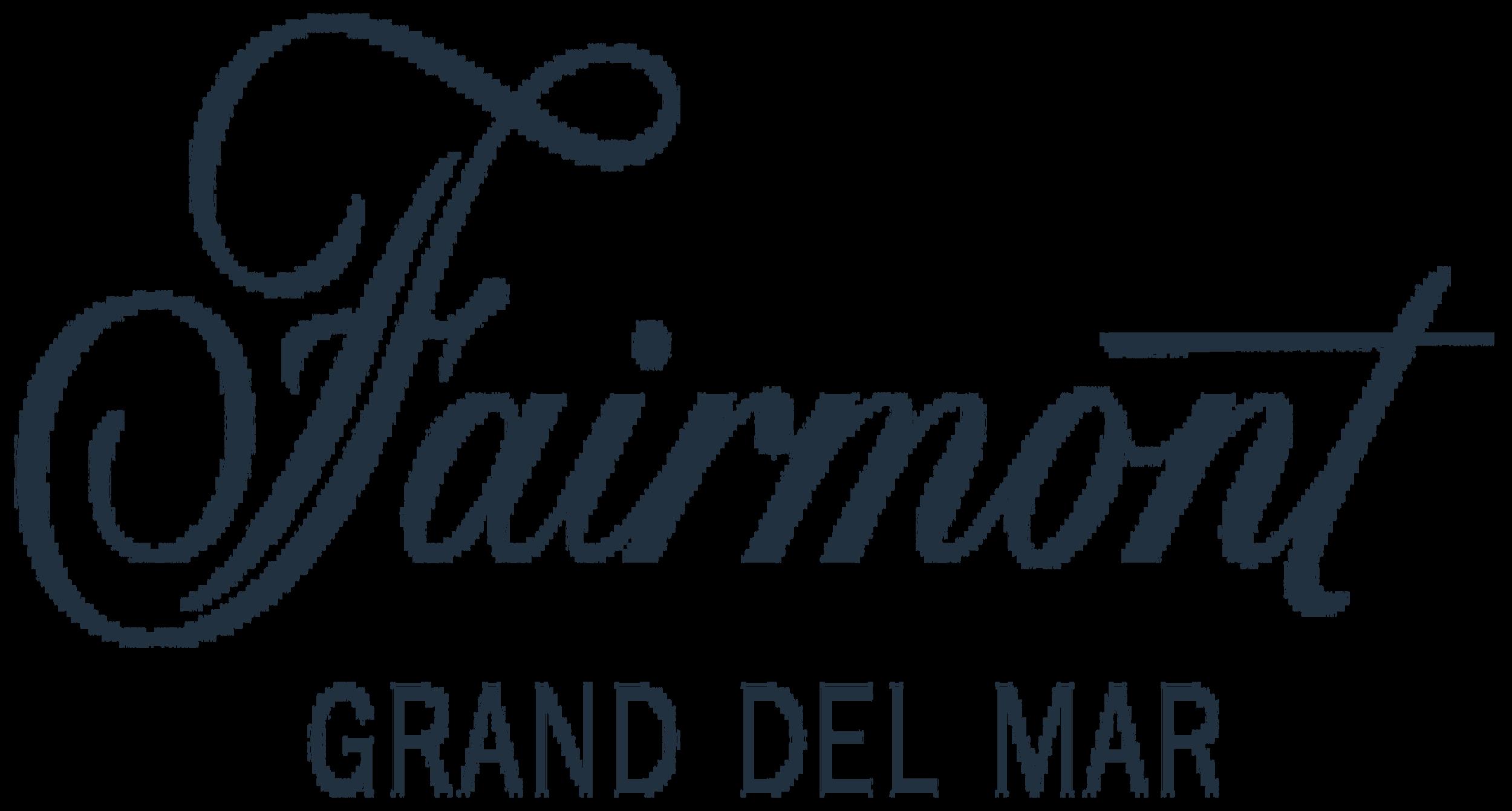 Fairmont_Grand_Del_Mar.png
