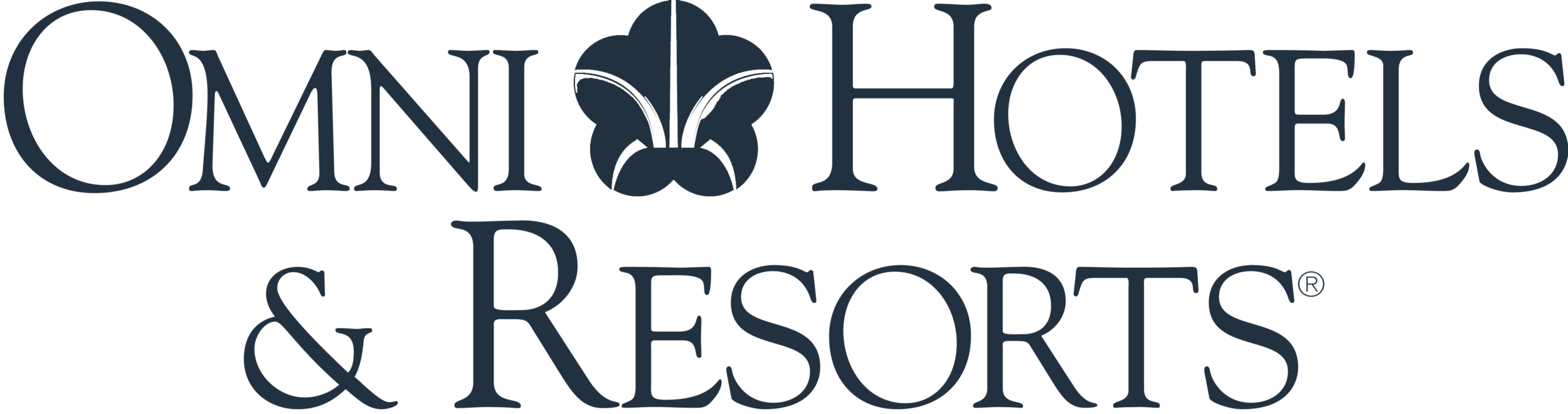 omni-hotel-resorts.png