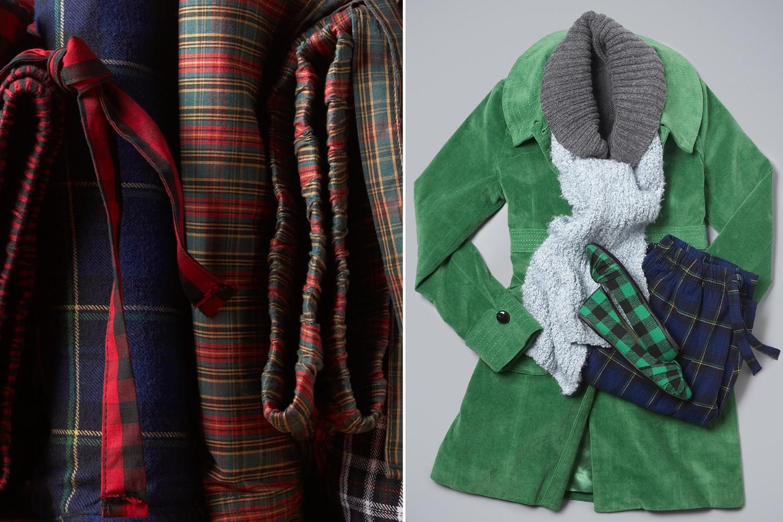 18906_clothes-029818-Edit.jpg